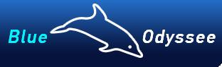Blue Odyssee